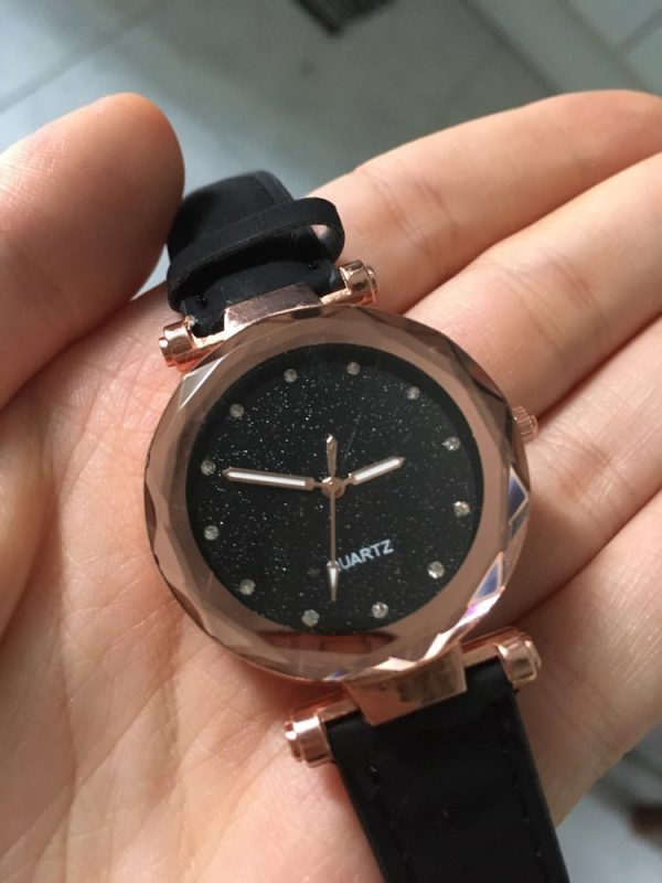 wrist watch for women for traditional definition