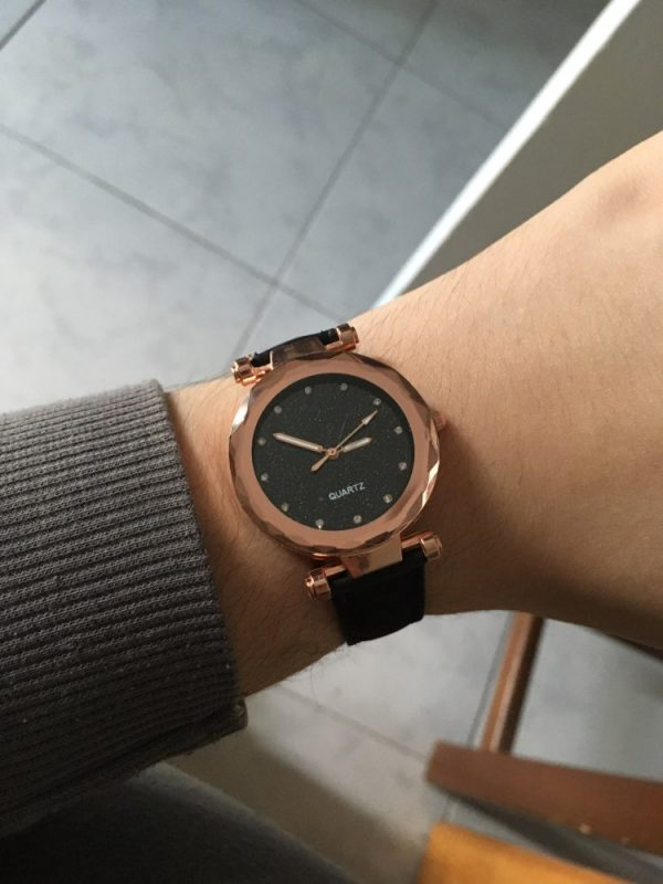 designer watches for women at shopffers.com