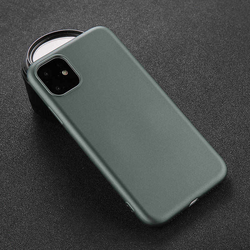 cheap iphone cases for iphone 11