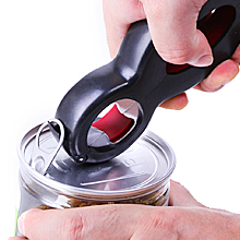 can opener best fit with ease