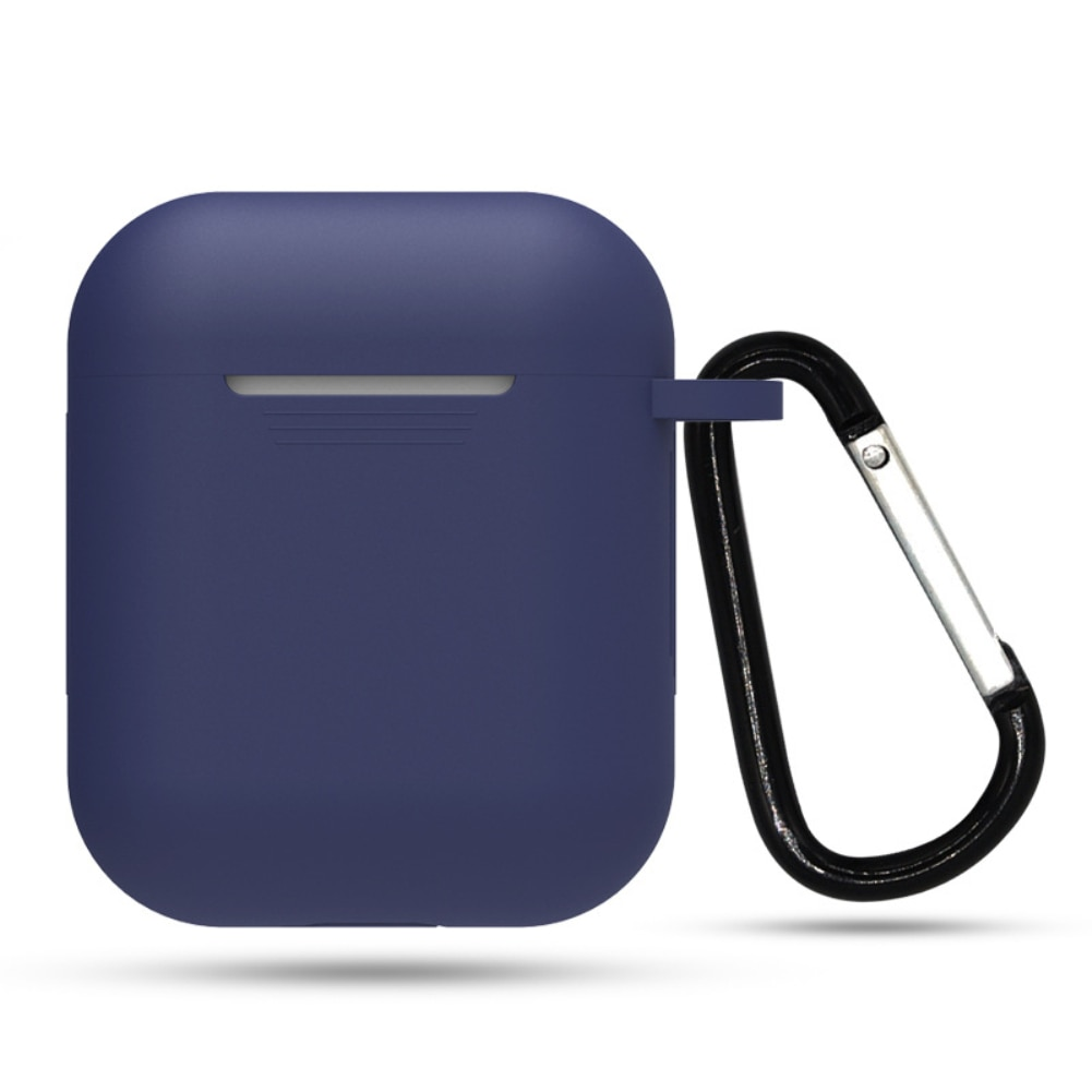 airpods case protector