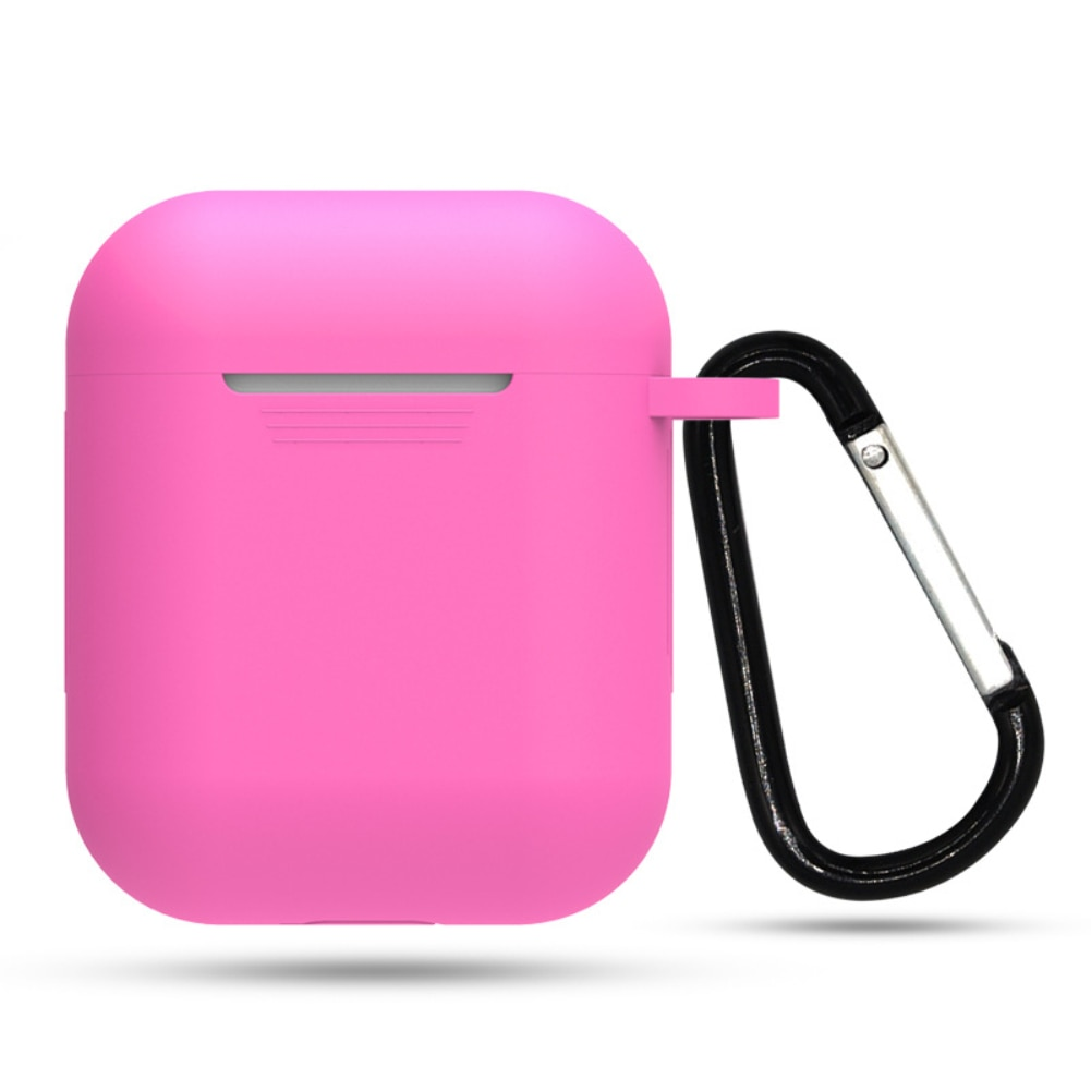 cute airpods case for girl