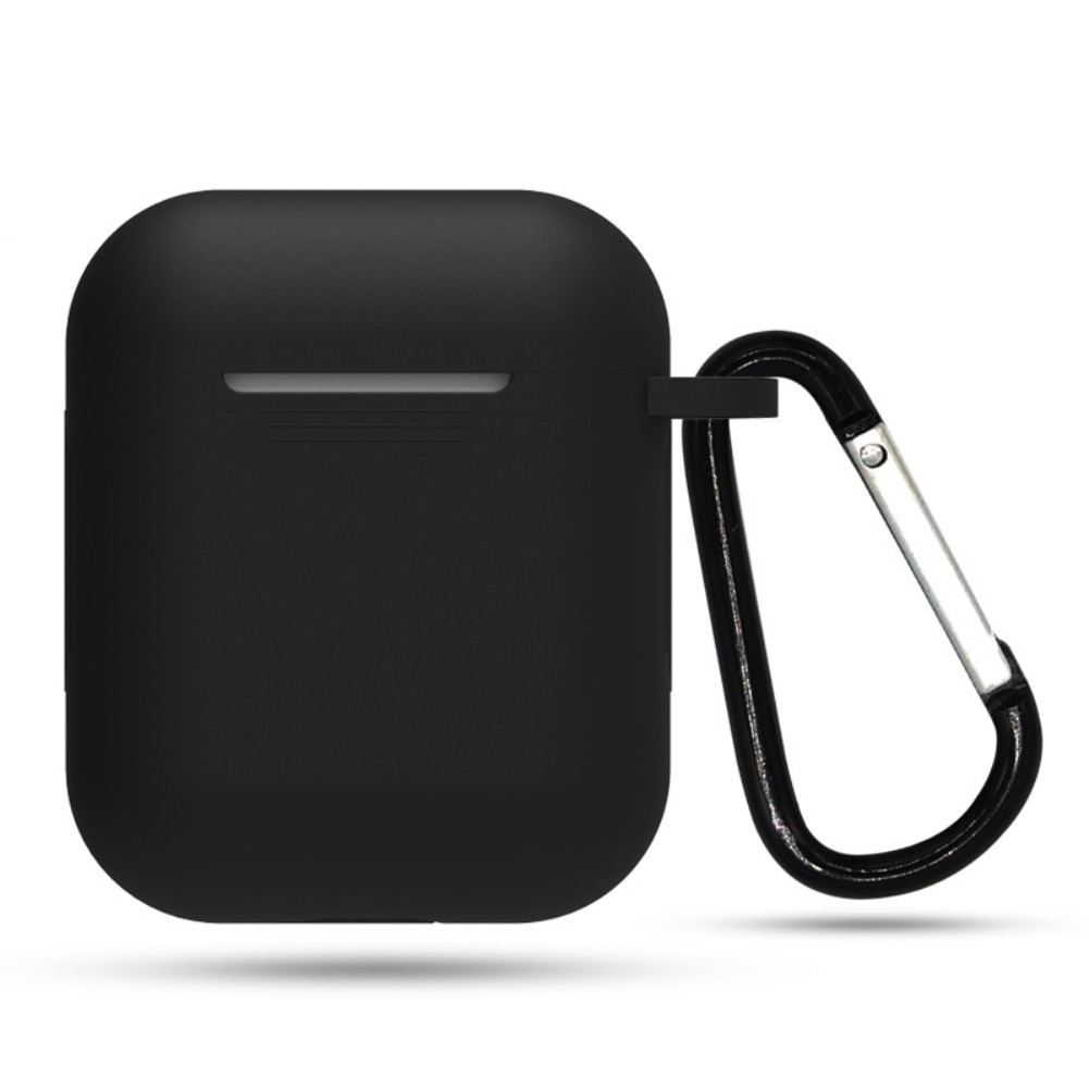 airpods black case protector