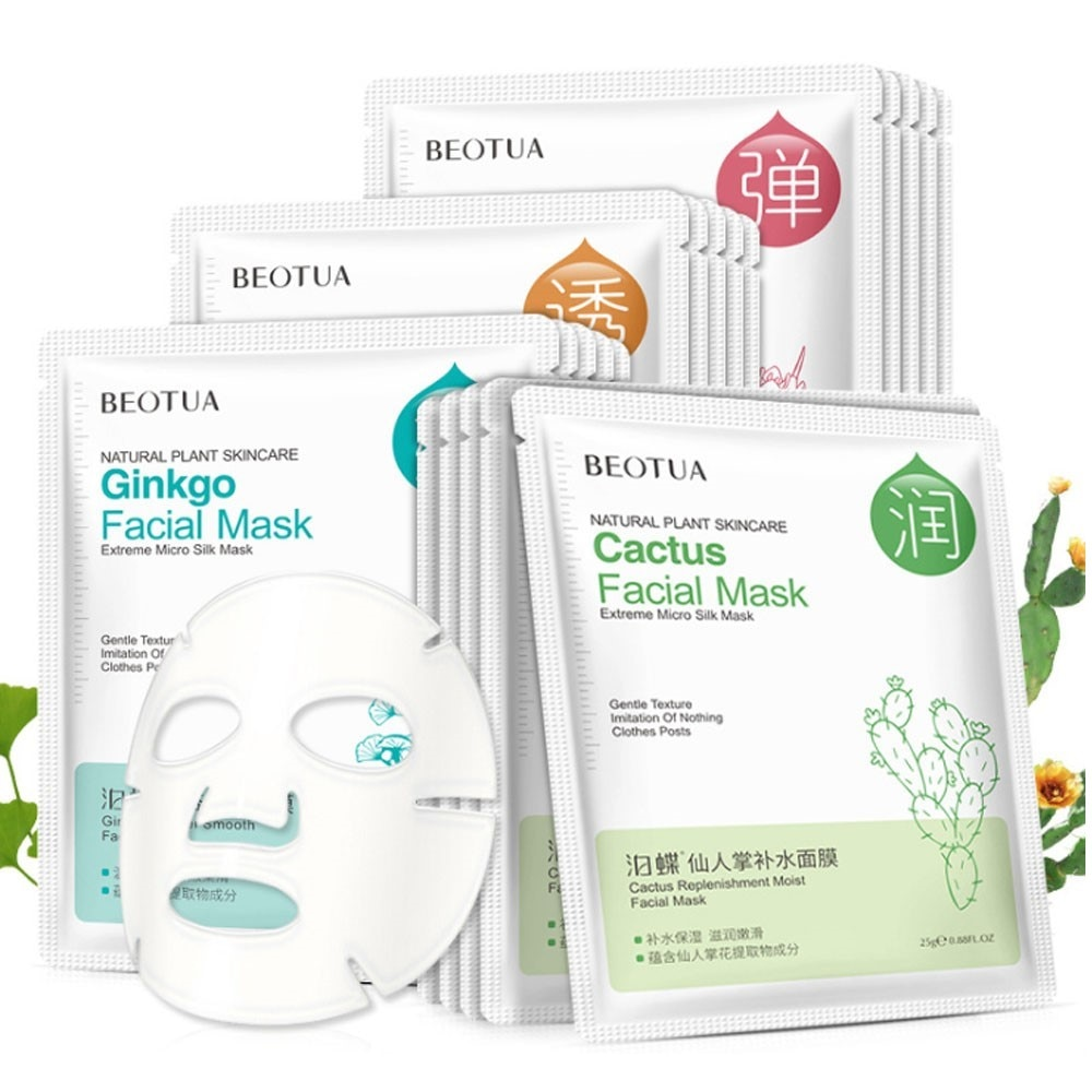 facial mask for anti aging facial mask for pimples