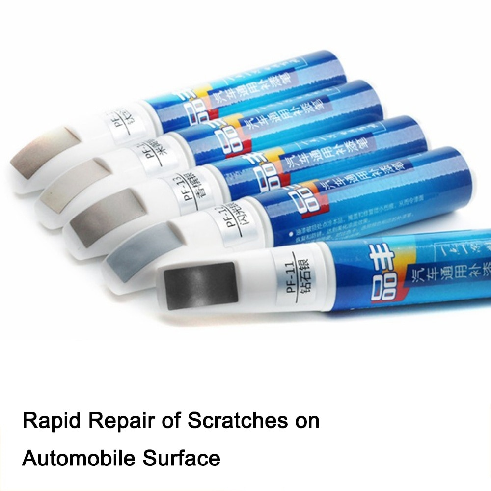 best car scratch remover removes every soft scratches